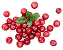 Cranberries 250g Pack
