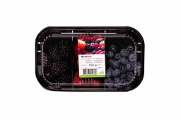 Mix Berries 150g Pack