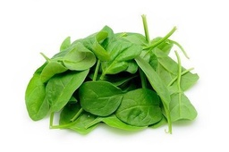 Spinach Pack 400g