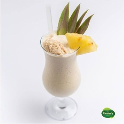 SB Pina Colada Smoothie 500ml