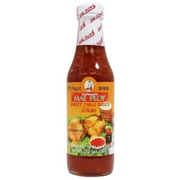 Mae Ploy Sweet Chilli Sauce 750ml