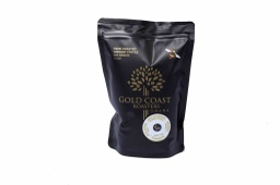 GCRG Hand Roasted Ground Coffee Expresso 285g